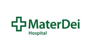 Hospital materdei
