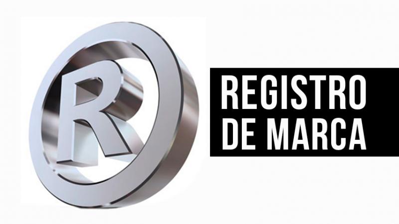 Registro de marcas e Patentes – Qual a Diferença?