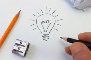 registro de marcas e patentes ideias inovadoras