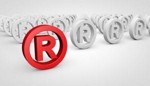 registro de marcas e patentes marcas