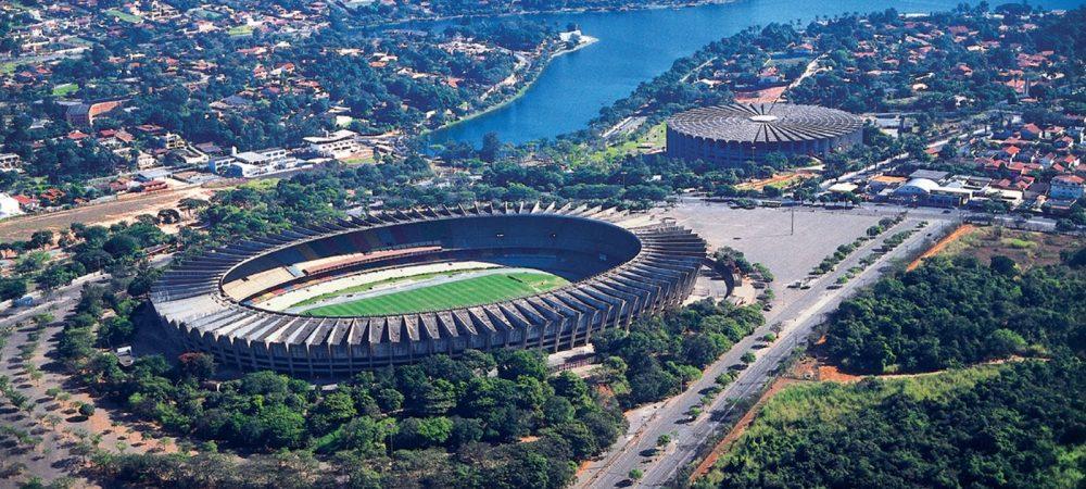 Registro de Marca Belo Horizonte