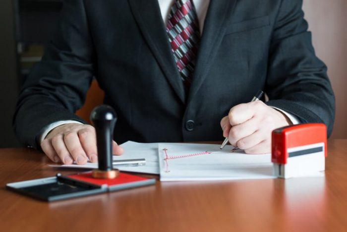 Como funciona o processo de registro de marca? - Como patentear um nome?